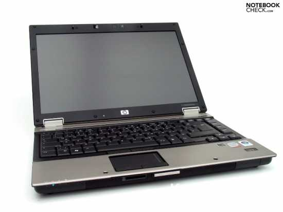 HP EliteBook 6930p:C2D P8600,4GB ddr3,+polnilec