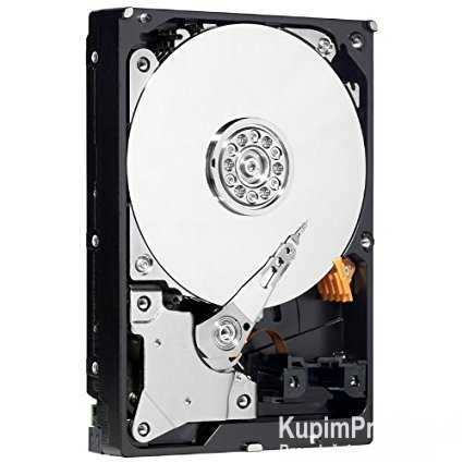 500GB Seagate Barracuda 16MB,sata2