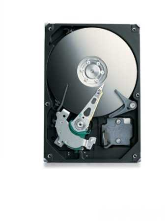 750GB hdd Seagate,sata